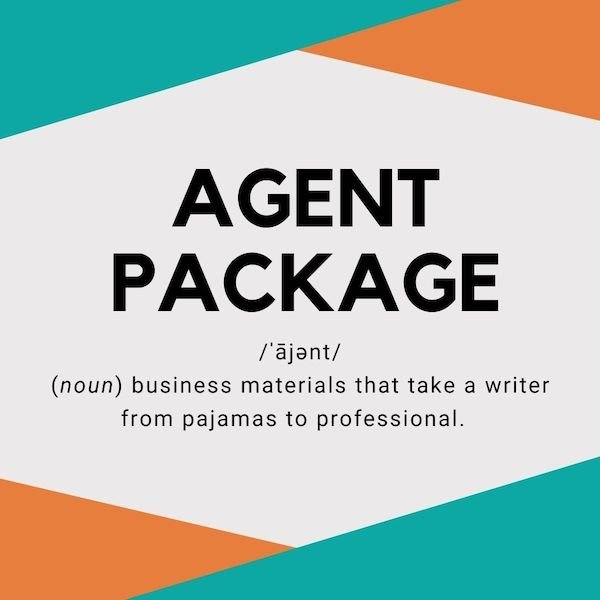 Agent Package