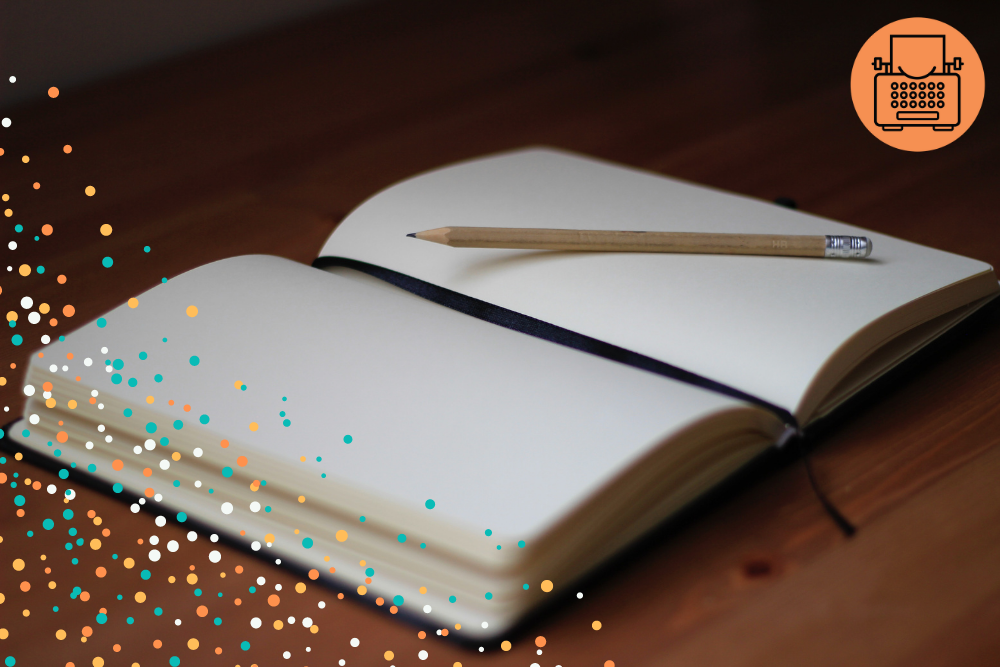 How Bullet Journaling Can Make You a Better Writer
