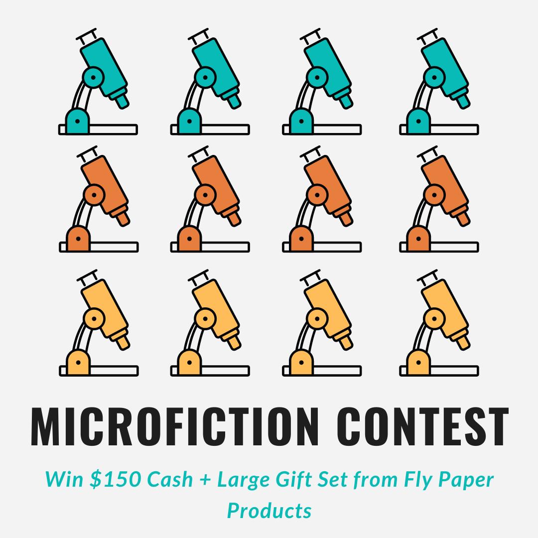 February Contest