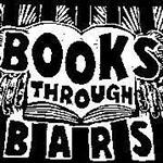 Books Through Bars