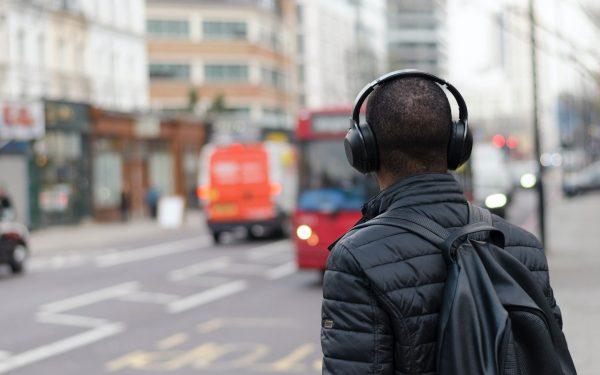 10 Writing Podcasts Worth Binging